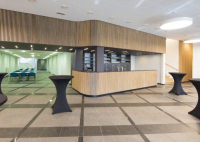 Aula-Schaubroeck-foyer-1