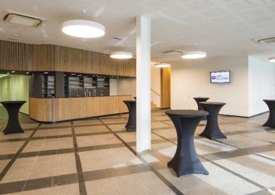 Aula-Schaubroeck-foyer-2