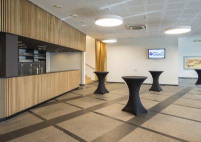 Aula-Schaubroeck-foyer-3