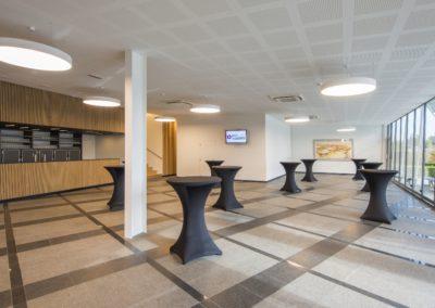 Aula-Schaubroeck-foyer-4