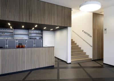 Aula-Schaubroeck-foyer-5